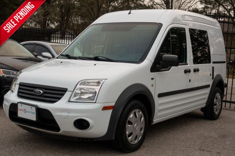 2013 Ford Transit Connect Van XLT in , Texas