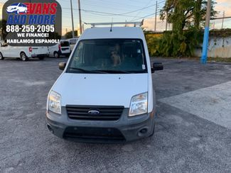 2013 Ford Transit Connect Van XL in West Palm Beach, FL 33415