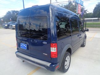 2013 Ford Transit Connect Wagon XLT Premium  city TX  Texas Star Motors  in Houston, TX