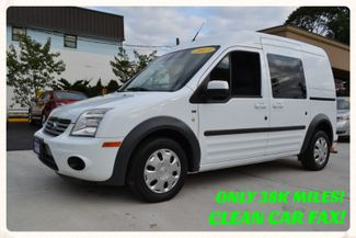 2013 Ford Transit Connect Wagon in Lynbrook, New