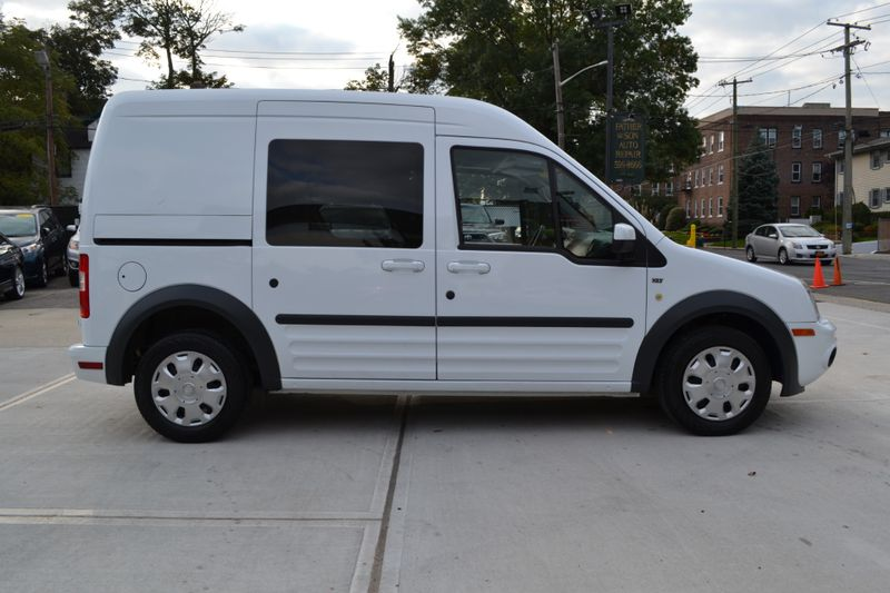 2013 Ford Transit Connect Wagon XLT  city New  Father  Son Auto Corp   in Lynbrook, New
