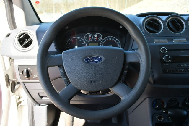 2013 Ford Transit Connect Wagon XLT Naugatuck, Connecticut 16