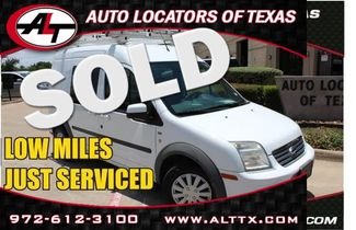 2013 Ford Transit Connect Wagon XLT   Plano, TX   Consign My Vehicle in  TX