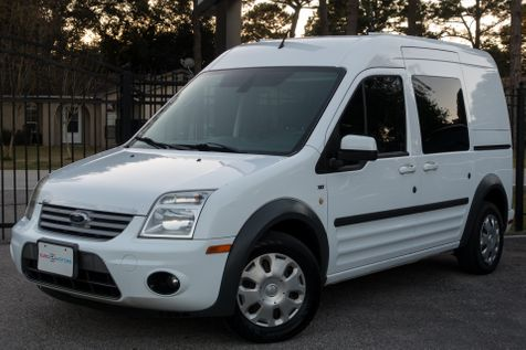 2013 Ford Transit Connect Wagon XLT in , Texas