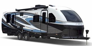 2013 Forest River AVIATOR Electra in Katy, TX 77494