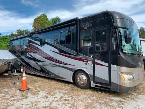 2013 Forest River BERKSHIRE BUNKHOUSE 390 BH in Palmetto, FL