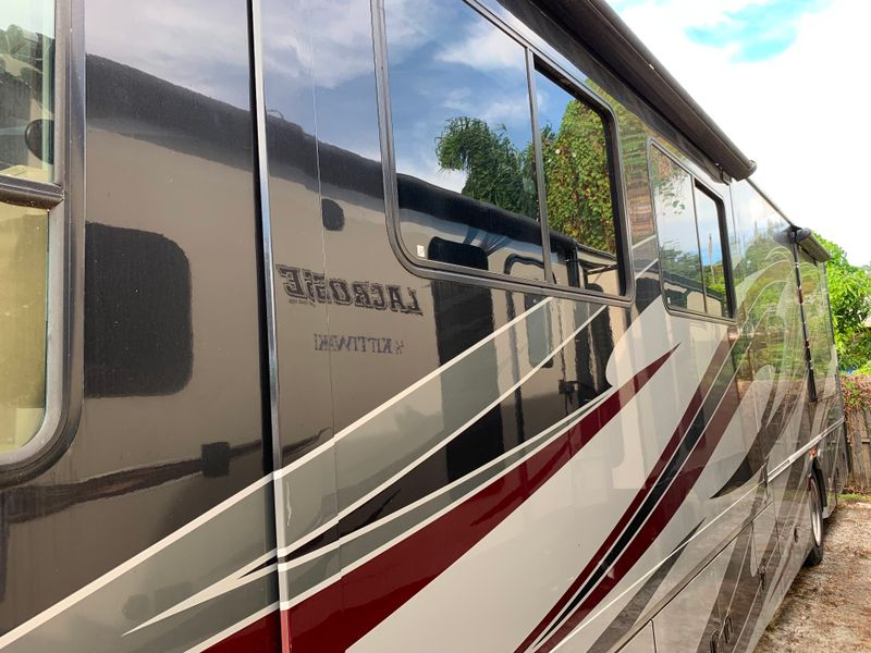 2013 Forest River BERSHIRE BUNKHOUSE 390 BH  city FL  Manatee RV  in Palmetto, FL