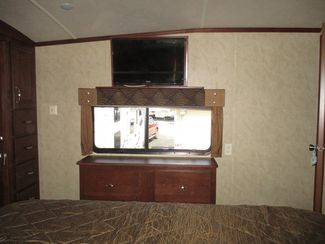 2013 Forest River Cedar Creek 36RE  city Florida  RV World of Hudson Inc  in Hudson, Florida