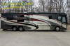 2013 Forest River Charleston CHA 430BHQS 450 in Jackson MO, 63755