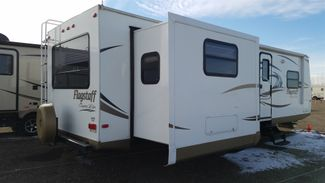 2013 Forest River Flagstaff Super Lite 27RLSS Erie, Colorado 2