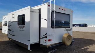 2013 Forest River Flagstaff Super Lite 27RLSS Erie, Colorado 1