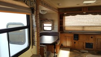 2013 Forest River Flagstaff Super Lite 27RLSS Erie, Colorado 8