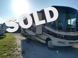 2013 Forest River 378 XL in Palmetto, FL