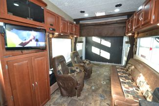2013 Forest River SANDSTORM 3205SLR   city Colorado  Boardman RV  in Pueblo West, Colorado
