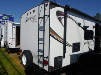 2013 Forest River Surveyor Sport 220 Salem, Oregon 2