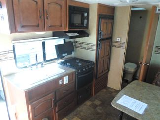 2013 Forest River Surveyor Sport 220 Salem, Oregon 5