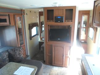 2013 Forest River Surveyor Sport 220 Salem, Oregon 8