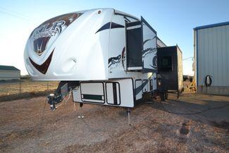 2013 Forest River XLR  THERMAL PANE WINDOWS  city Colorado  Boardman RV  in Pueblo West, Colorado