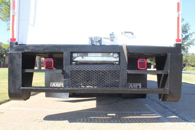 2013 Freightliner Business Class M2 18FT HBOX Box Truck - Straight Truck Irving, Texas 15