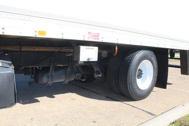 2013 Freightliner Business Class M2 18FT HBOX Box Truck - Straight Truck Irving, Texas 20