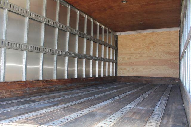 2013 Freightliner Business Class M2 18FT HBOX Box Truck - Straight Truck Irving, Texas 27