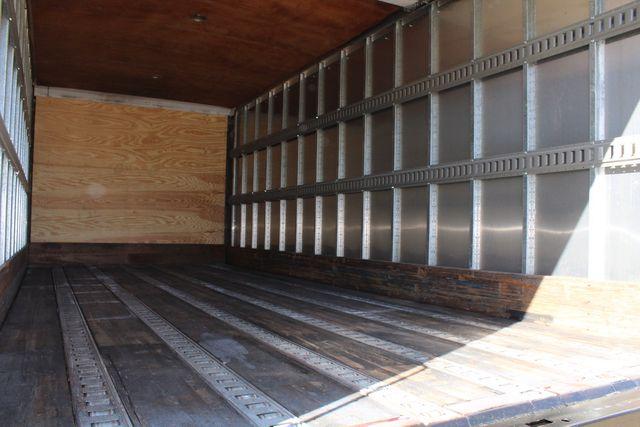 2013 Freightliner Business Class M2 18FT HBOX Box Truck - Straight Truck Irving, Texas 29
