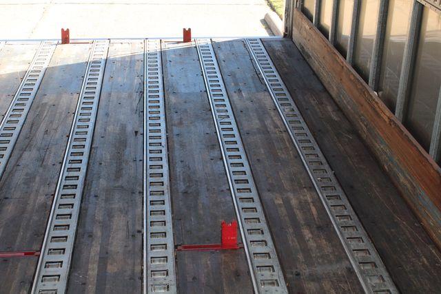 2013 Freightliner Business Class M2 18FT HBOX Box Truck - Straight Truck Irving, Texas 31