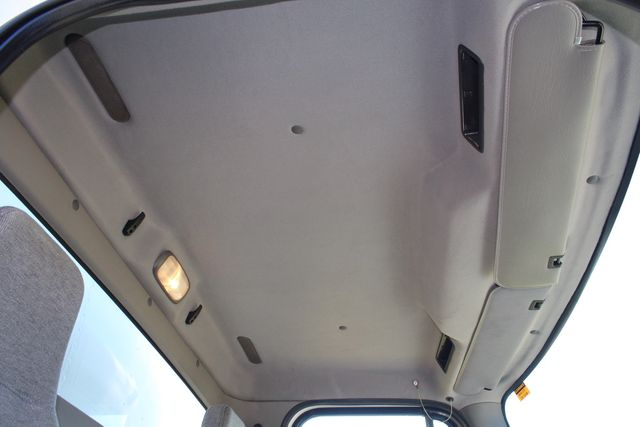 2013 Freightliner Business Class M2 18FT HBOX Box Truck - Straight Truck Irving, Texas 66