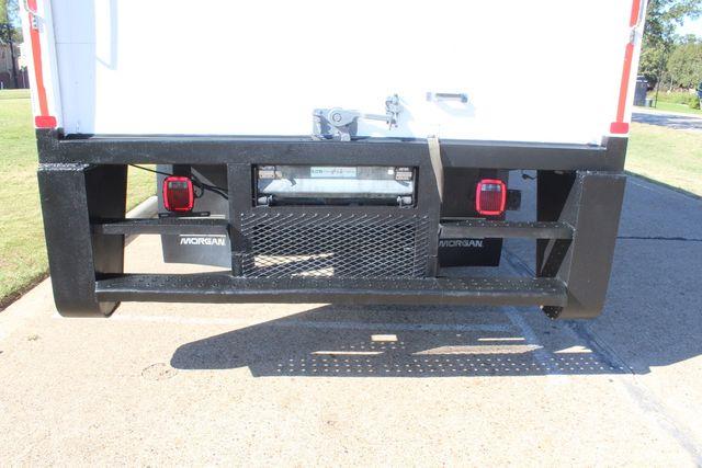 2013 Freightliner Business Class M2 18FT HBOX Box Truck - Straight Truck Irving, Texas 67