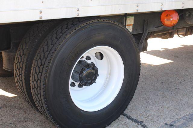 2013 Freightliner Business Class M2 18FT HBOX Box Truck - Straight Truck Irving, Texas 83
