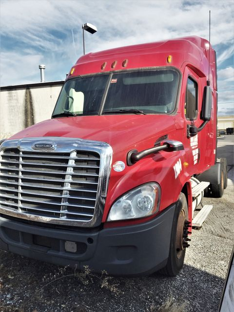 2013 Freightliner Cascadia in Plymouth Meeting, PA 19462