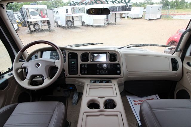 2013 Freightliner M2 106 SPORTCHASSIS RHA114 CONROE, TX 35