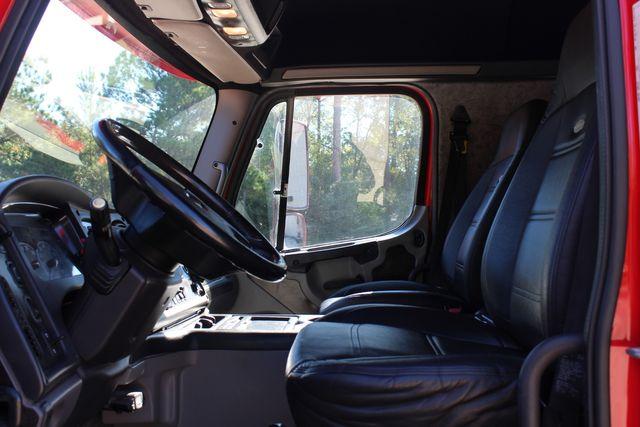 2013 Freightliner M2 106 SportChassis RHA Luxury Ranch Hauler CONROE, TX 28