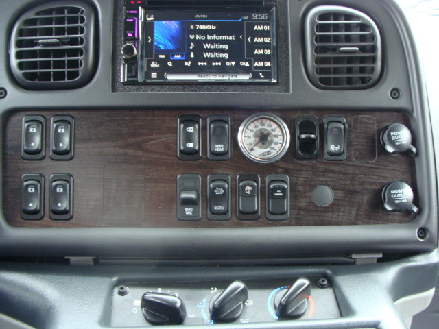 2014 Freightliner M2 106 SPORT SPORTCHASSIS RHA CONROE, TX 46