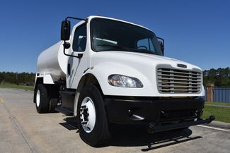 2013 Freightliner M2 106 in Walker, LA 70785