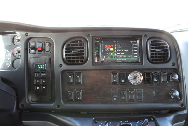 2013 Freightliner M2 SPORT SPORTCHASSIS RHA CONROE, TX 54