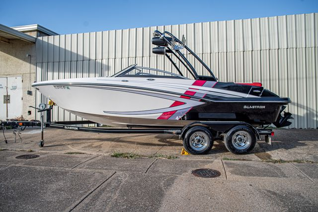 2013 Glastron 205 GTS in Fort Worth, TX 76131