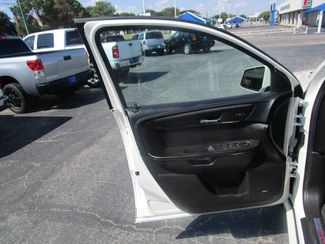 2013 GMC Acadia Denali  Abilene TX  Abilene Used Car Sales  in Abilene, TX