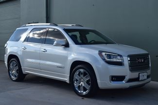 2013 GMC Acadia Denali | Arlington, TX | Lone Star Auto Brokers, LLC-[ 4 ]