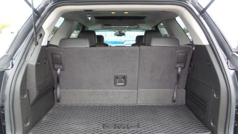 2013 GMC Acadia SLT AWD Tv/DVD 3rd Row 1-Own Cln Carfax We Finance | Canton, Ohio | Ohio Auto Warehouse LLC in Canton, Ohio