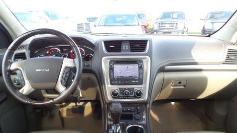 2013 GMC Acadia Denali AWD Navi Tv/DVD Clean Carfax We Finance | Canton, Ohio | Ohio Auto Warehouse LLC in Canton, Ohio
