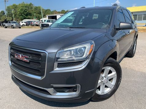 2013 GMC Acadia SLE in Gainesville, GA