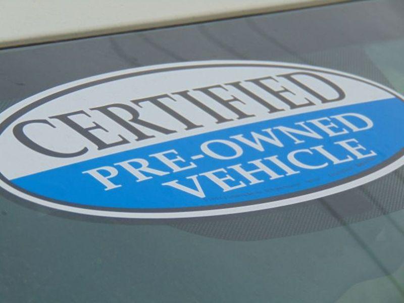 2013 GMC Acadia SLT  city MT  Bleskin Motor Company   in Great Falls, MT