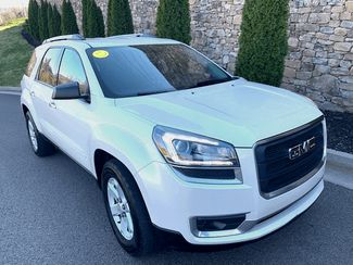 2013 GMC Acadia SLE in Knoxville, Tennessee 37920