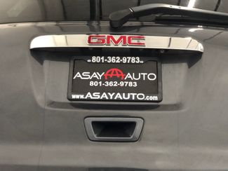 2013 GMC Acadia SLT LINDON, UT 12