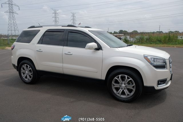 2013 GMC Acadia SLT in  Tennessee