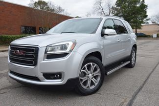 2013 GMC Acadia SLT in Memphis, Tennessee 38128