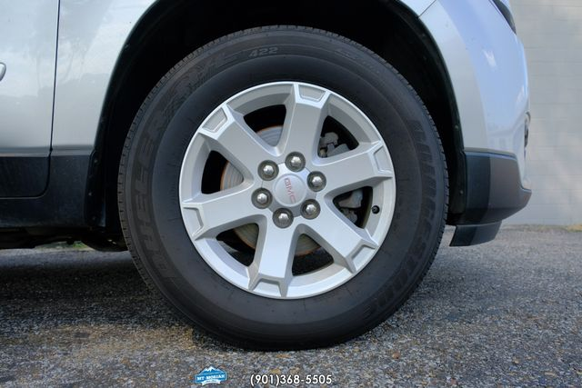 2013 GMC Acadia SLE in Memphis, Tennessee 38115