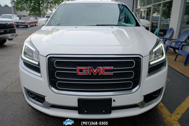 2013 GMC Acadia SLT in Memphis, Tennessee 38115
