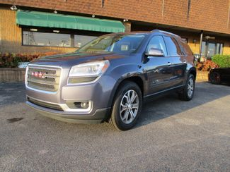 2013 GMC Acadia SLT in Memphis, TN 38115